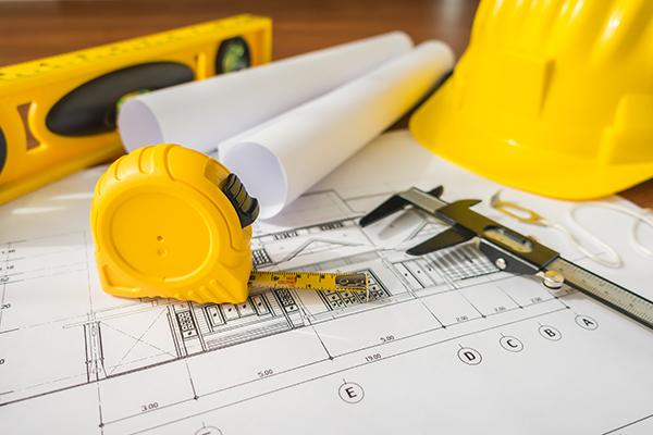 bonus ristrutturazione 2018 - blog di extra immobiliare