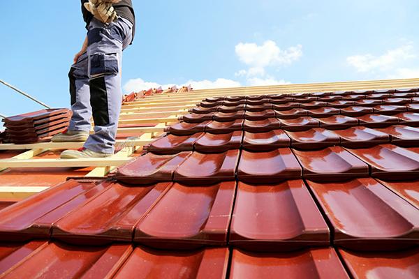 Coibentazione del tetto - blog di extra immobiliare