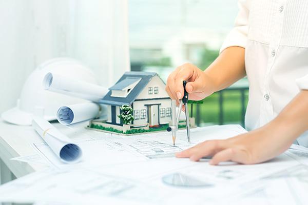 ristrutturare o cambiare casa - blog di extra immobiliare